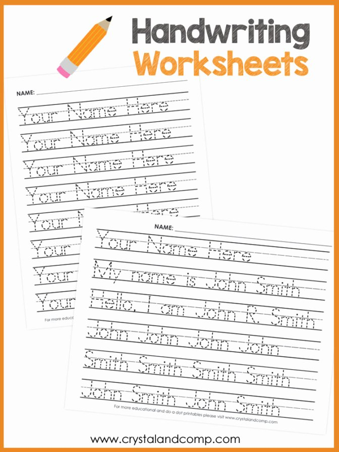 Learning to Write Your Name Worksheets for Preschoolers Inspirational Coloring Pages 50 Phenomenal Tracing Your Name Worksheets