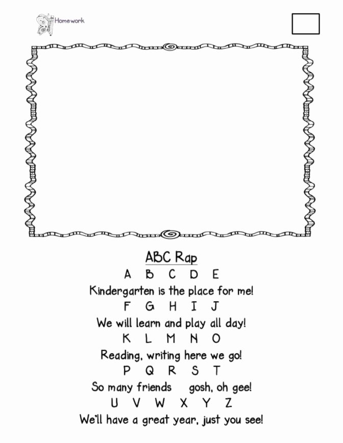 Learning to Write Your Name Worksheets for Preschoolers Inspirational Worksheet Newsflog Page Name Practiceol Sheets Tracing