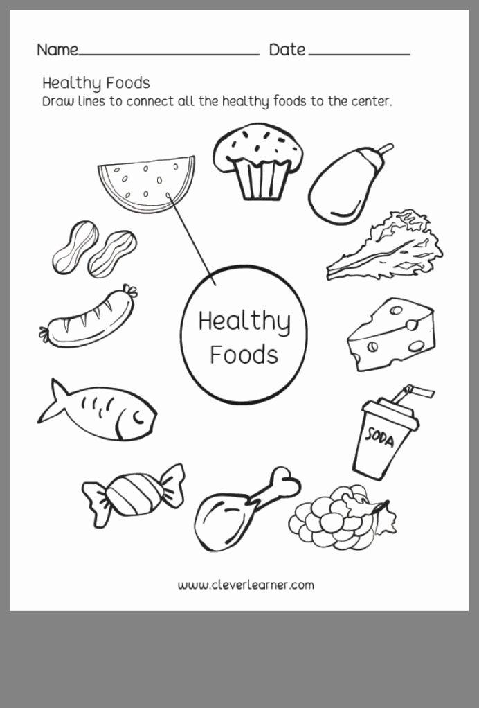 Learning Worksheets for Preschoolers Inspirational Science Worksheet Preschool to Printable Free Worksheets 2nd