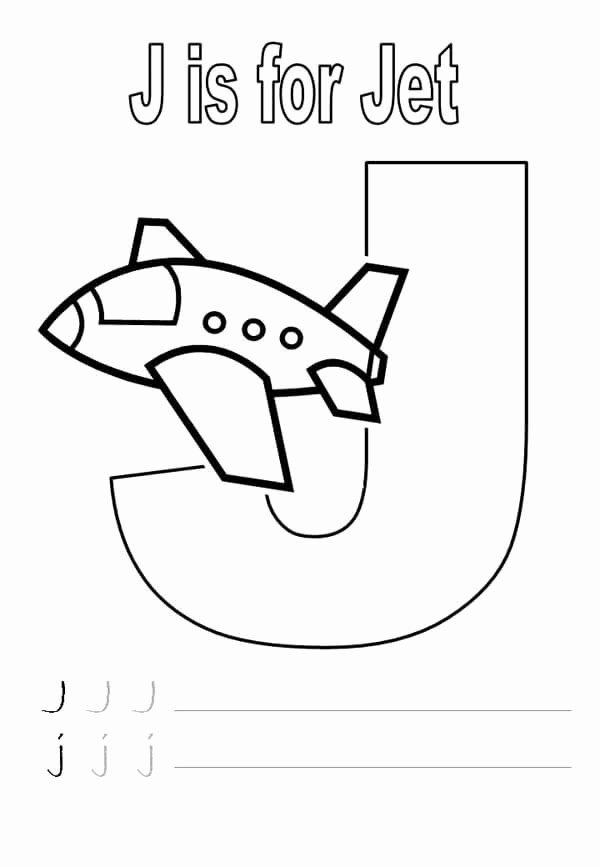 Letter A Printable Worksheets for Preschoolers top Downloadable Letter Worksheets for Preschool Kindergarten