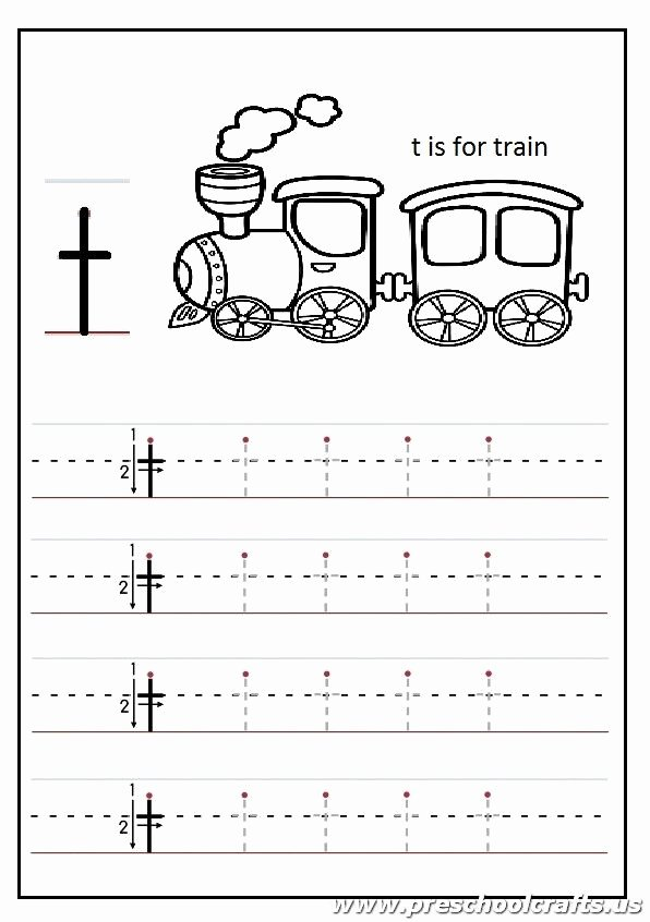 Letter A Worksheets for Preschoolers Best Of Lowercase Letter Worksheets Kindergarten and St Grade is