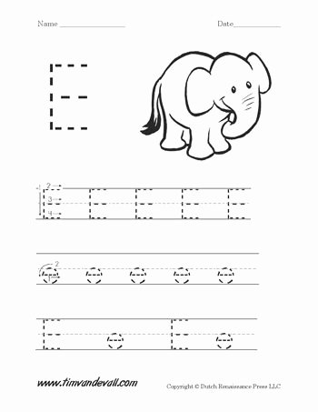 Letter A Worksheets for Preschoolers Lovely Worksheet Worksheet Free Printable Letter Worksheets