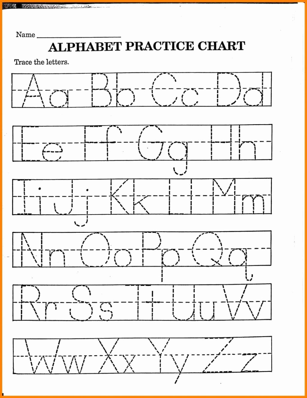 Letter A Writing Worksheets for Preschoolers top Worksheet Worksheet Kinder Worksheets Kindergarten
