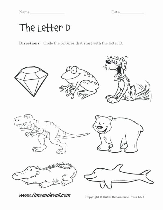 Letter I Worksheets for Preschoolers Inspirational Coloring Pages 64 Printable Letter Worksheets for