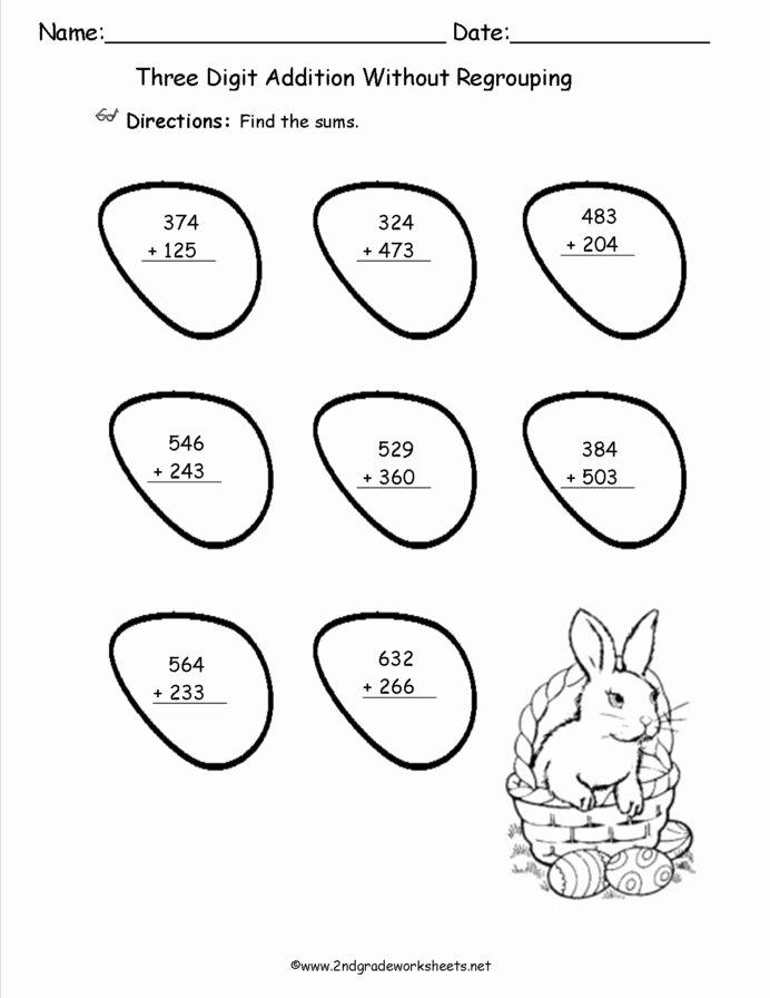 Literacy Worksheets for Preschoolers Best Of Worksheet Ideas Preschool Reading Prehension Worksheets