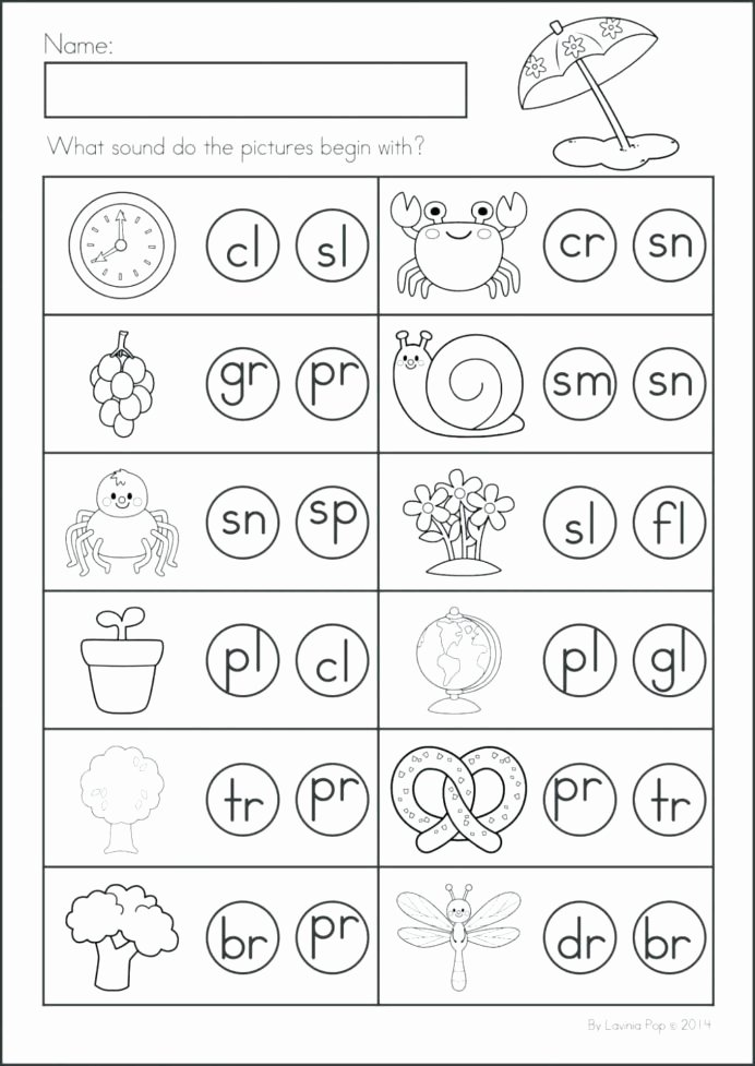 Literacy Worksheets for Preschoolers Lovely Coloring Pages Coloring Pages Book Bookarten English