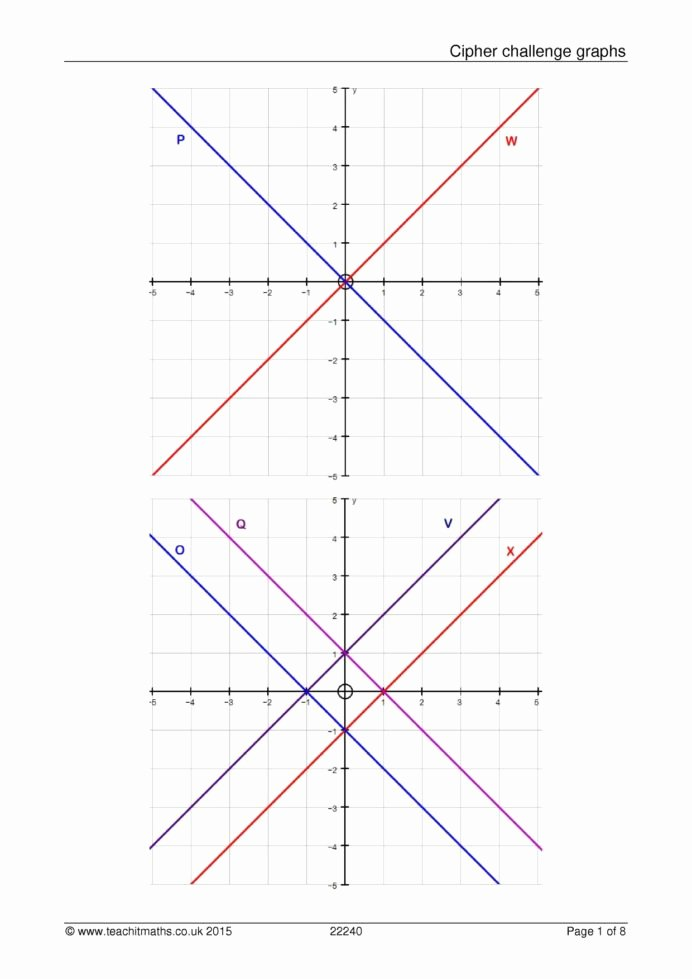 Logical Reasoning Worksheets for Preschoolers Beautiful Hiddenfashionhistory Addition Family Worksheets Free Math