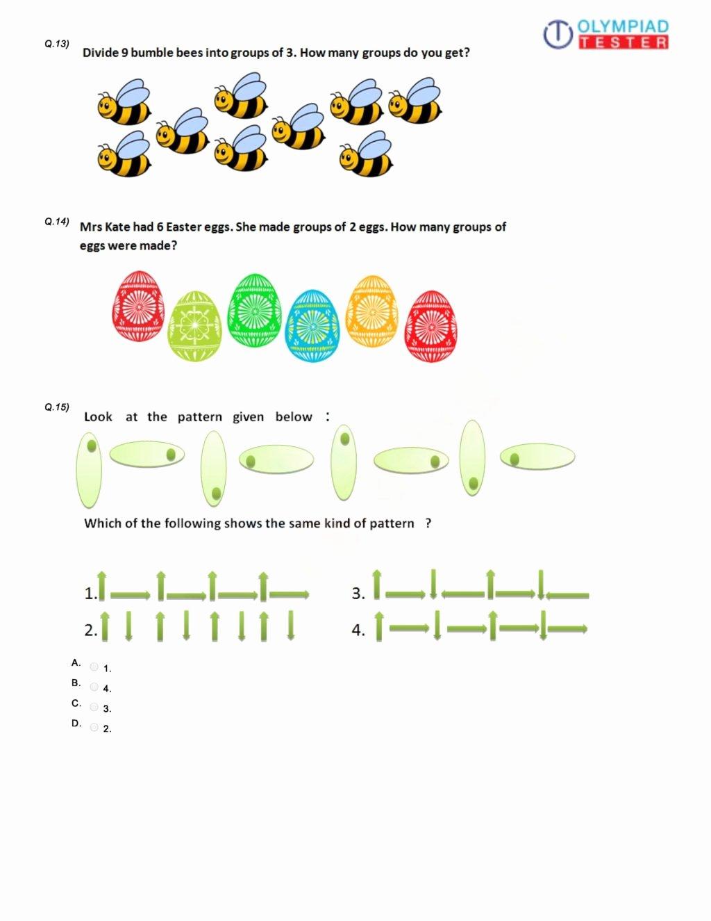 Logical Reasoning Worksheets for Preschoolers Beautiful Worksheet Downloade Printable Worksheets Logical