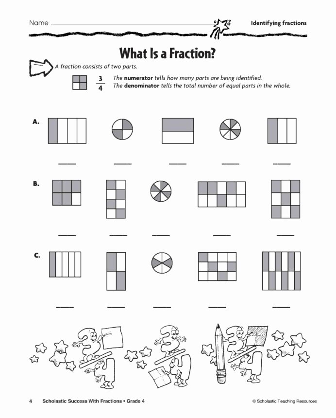 Logical Reasoning Worksheets for Preschoolers New Logical Thinking Questions for Tests and Worksheets Critical