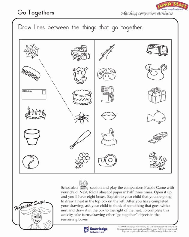 Logical Thinking Worksheets for Preschoolers Lovely Go to Hers View – Logical Reasoning Worksheets for
