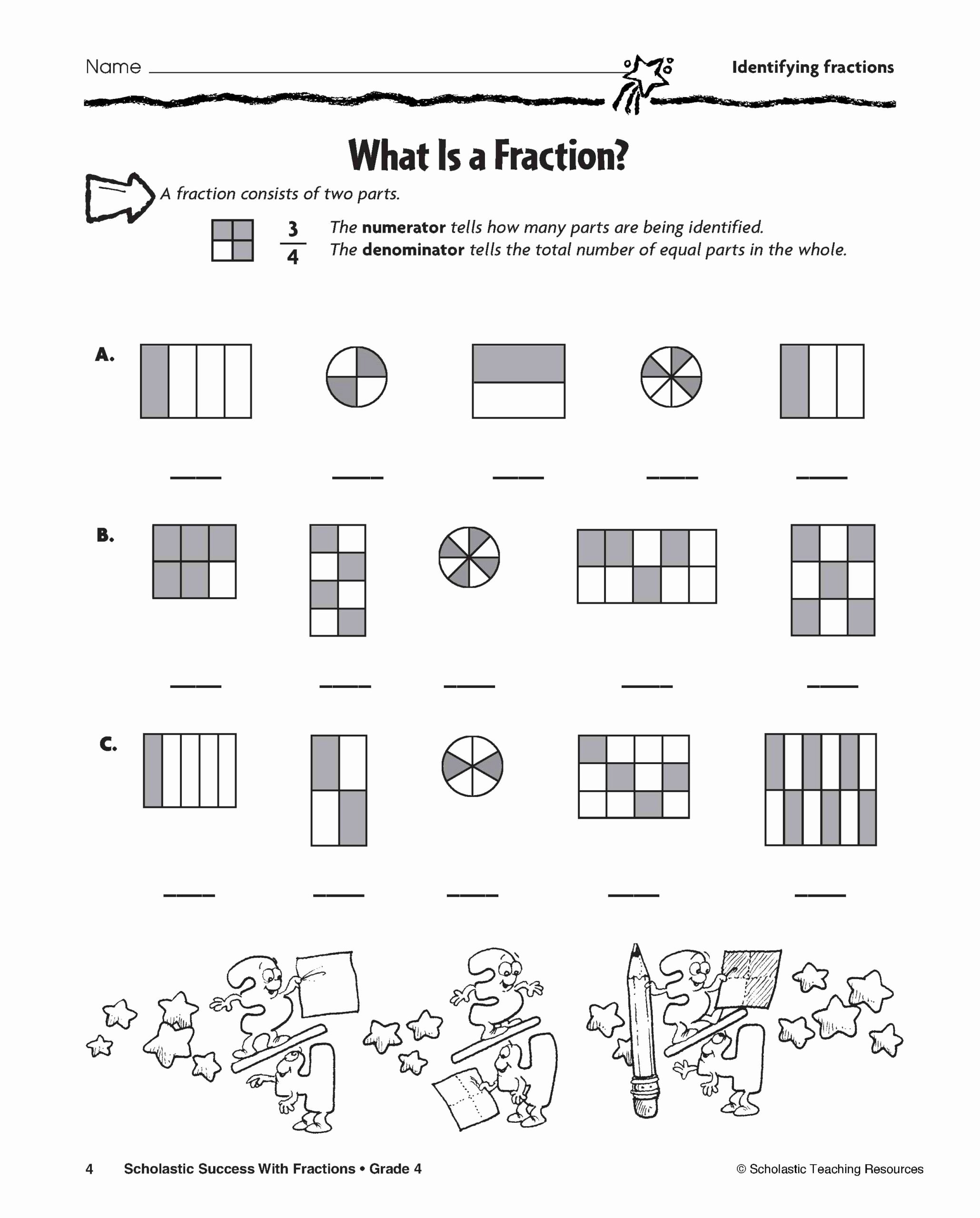 Logical Thinking Worksheets for Preschoolers Unique Critical Thinking Activities for Fast Finishers and Beyond