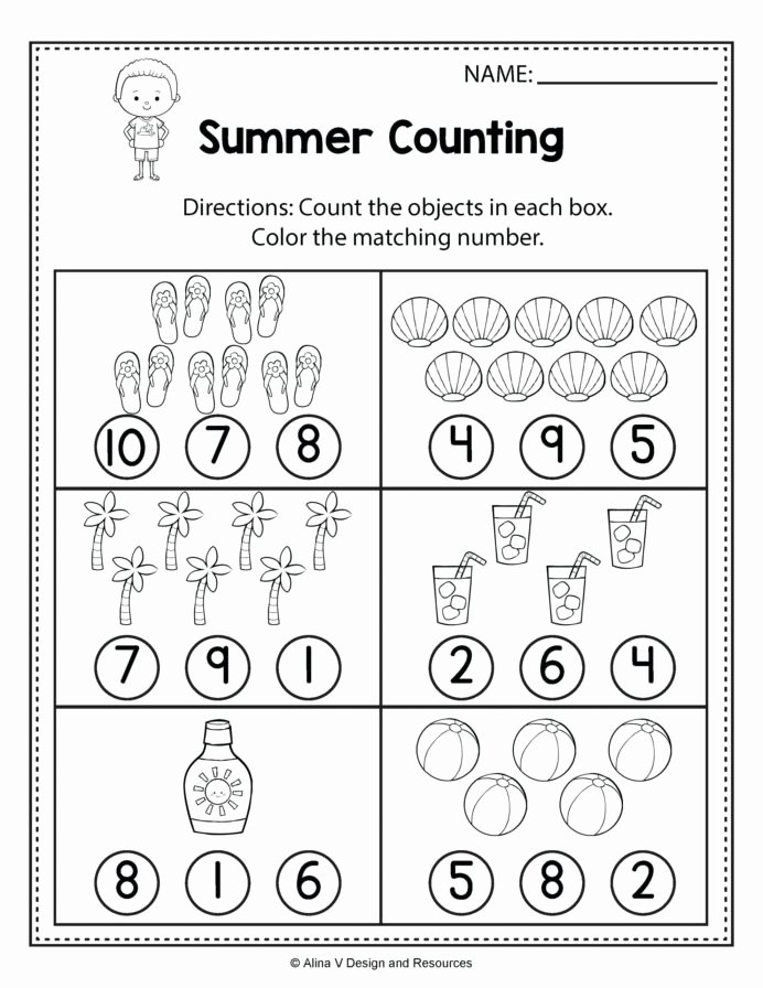 March Worksheets for Preschoolers Beautiful Monthly Archives March Percentage Worksheets for Grade 4th