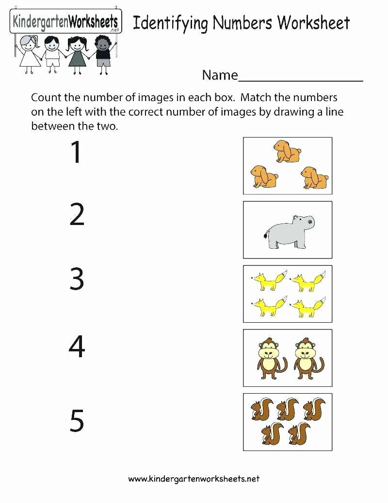 Matching Shapes Worksheets for Preschoolers Lovely Worksheet Christmas Phonics Activities toddler Games
