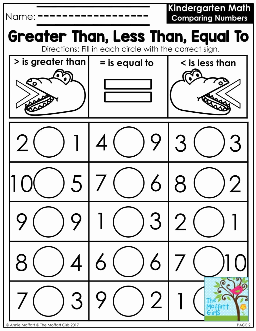 Math Printable Worksheets for Preschoolers Beautiful Worksheet Printable Math Activities Outstanding