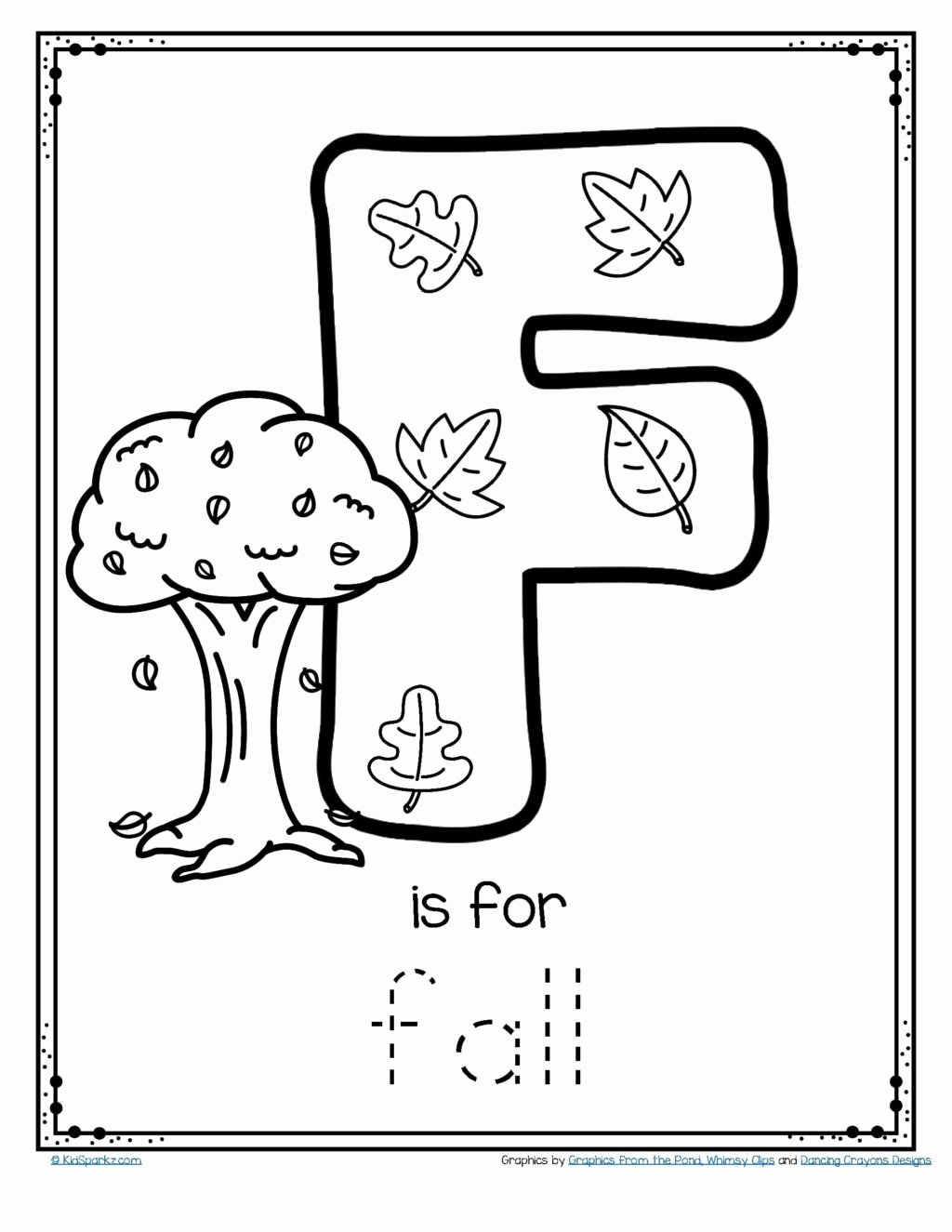 Measurement Worksheets for Preschoolers Lovely Worksheet Fabulous Math Work for 2nd Grade Measurement