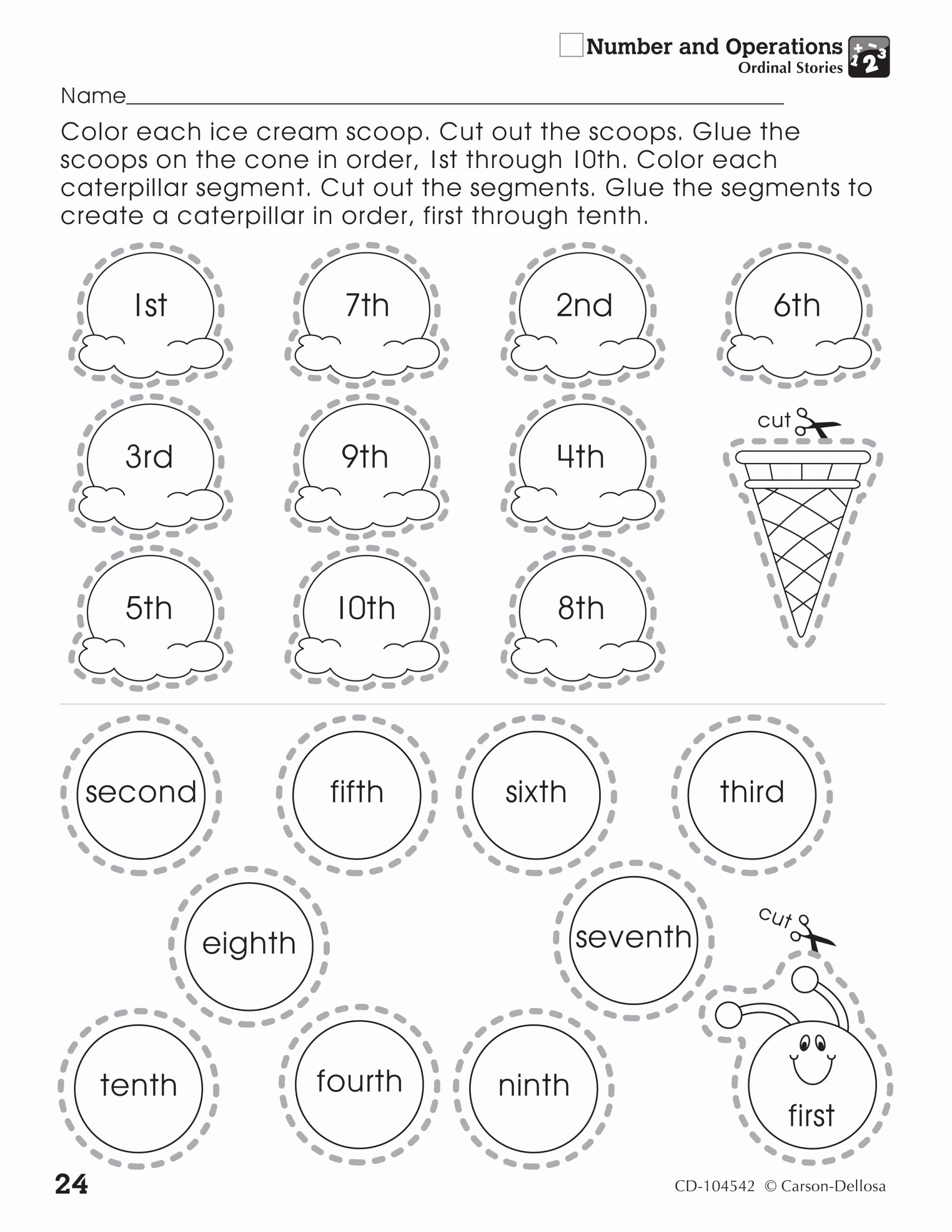 Name Worksheets for Preschoolers Inspirational Worksheets Kingandsullivan Number Recognition Worksheets