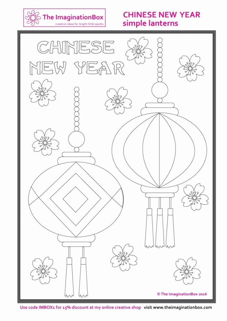 New Year Worksheets for Preschoolers Beautiful Worksheets Chinese New Year Worksheets Chinese New Year