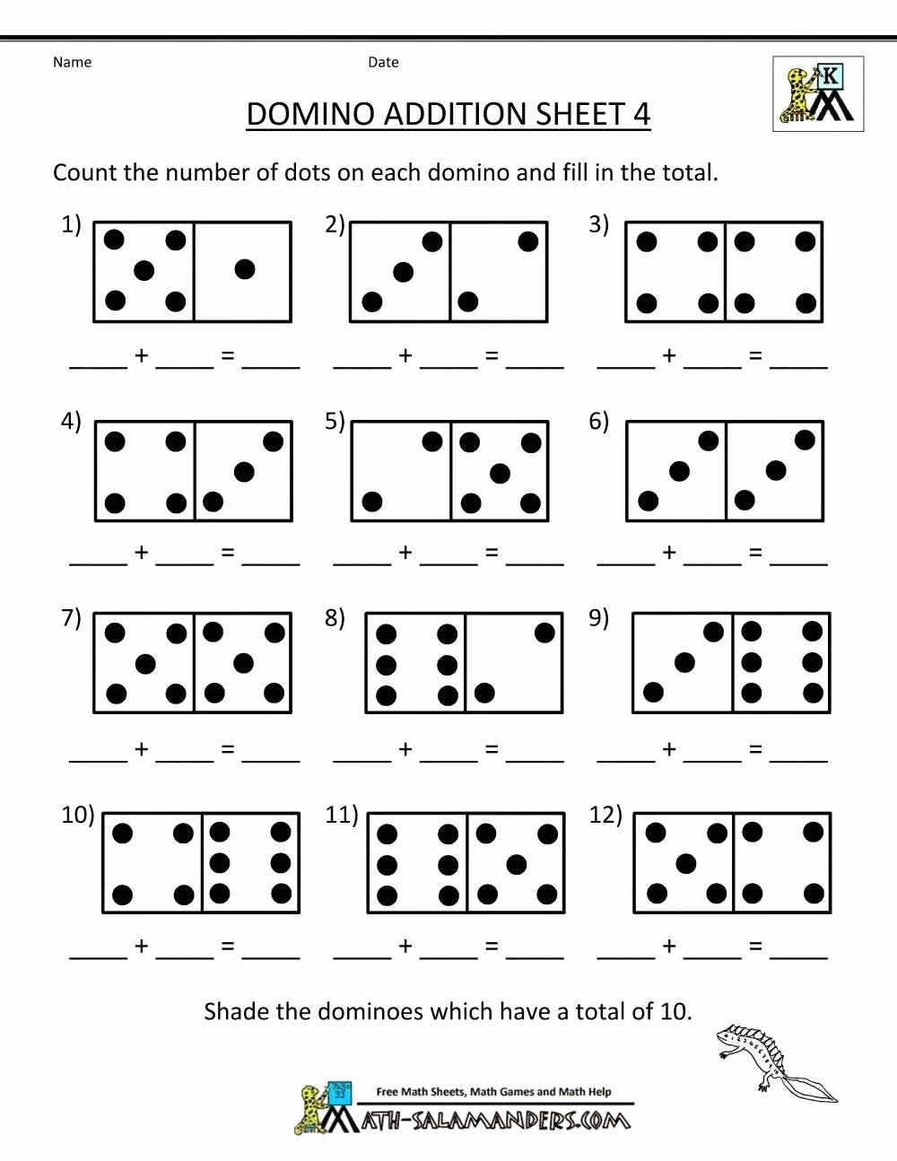 Number Counting Worksheets for Preschoolers Best Of Math Worksheet Math Addition Games for First Grade Free