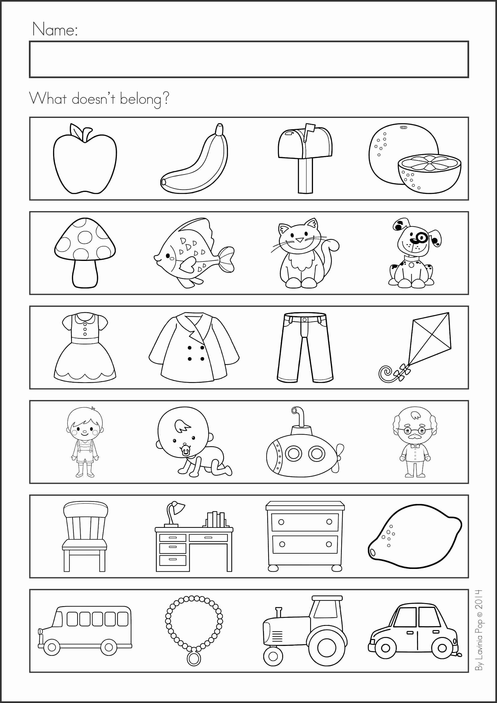Number Matching Worksheets for Preschoolers Fresh Worksheet Matching Worksheets Printable Background Music