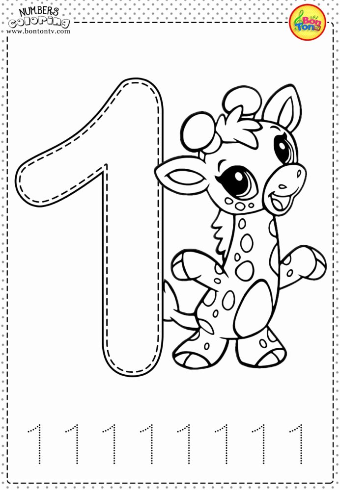 Numbers Worksheets for Preschoolers Lovely Learning Numbers Worksheets Worksheets Algebraic Expressions