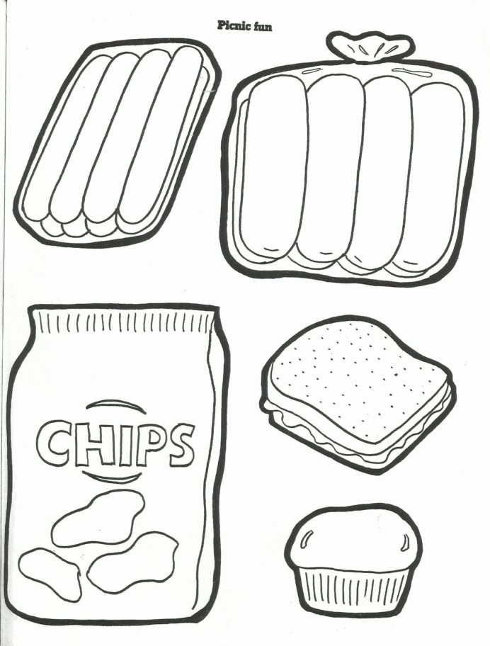 Nutrition Worksheets for Preschoolers top Squish Preschool Ideas Food Teach Nutrition Good Eating
