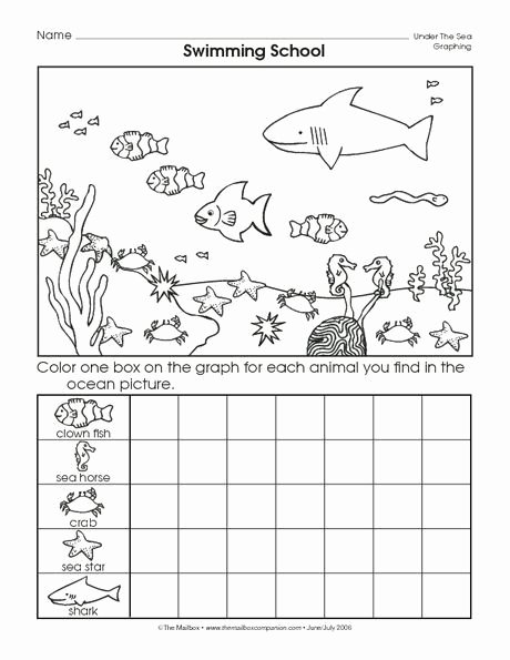 Ocean themed Worksheets for Preschoolers Best Of Pin by Renaissance On Heather S Water and Ocean Summer Camp