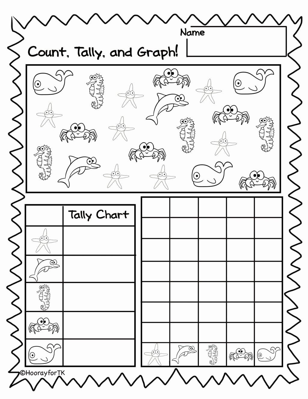 Ocean themed Worksheets for Preschoolers Lovely Worksheet Pre K Printables Image Ideas Printable Under the