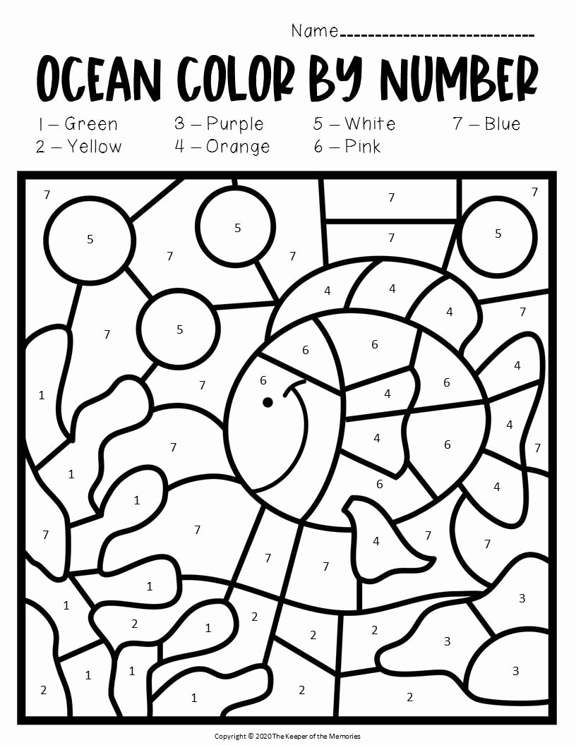 Ocean Worksheets for Preschoolers top Pin On Funny Omg Wtf