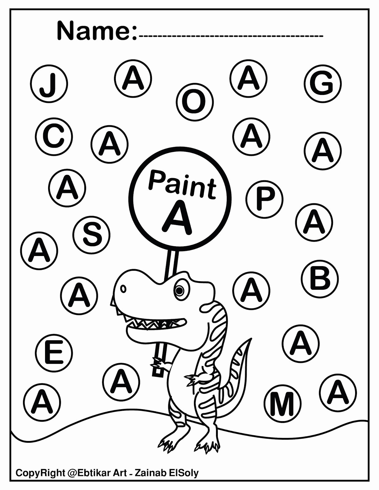 Painting Worksheets for Preschoolers top Worksheets Activity Sheets for Preschoolers with the