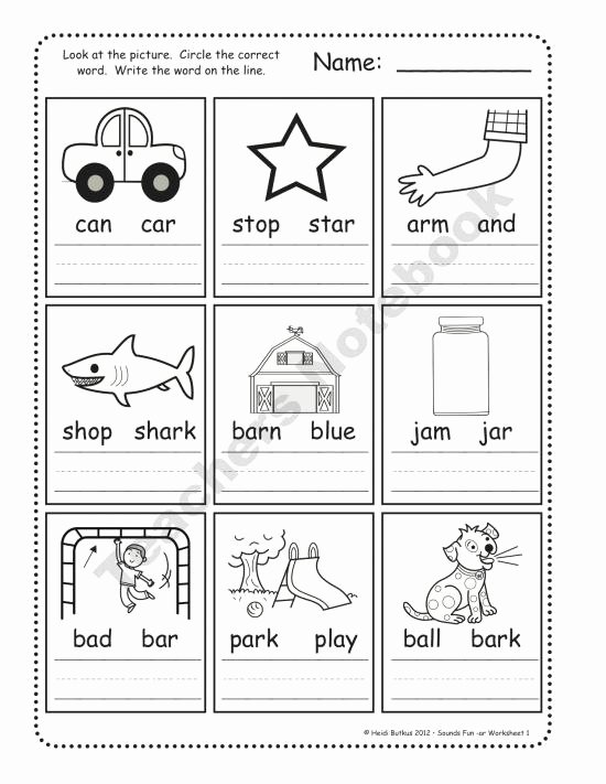 Phonics Worksheets for Preschoolers Awesome Coloring Pages Kindergarten Phonic Worksheets Phonics