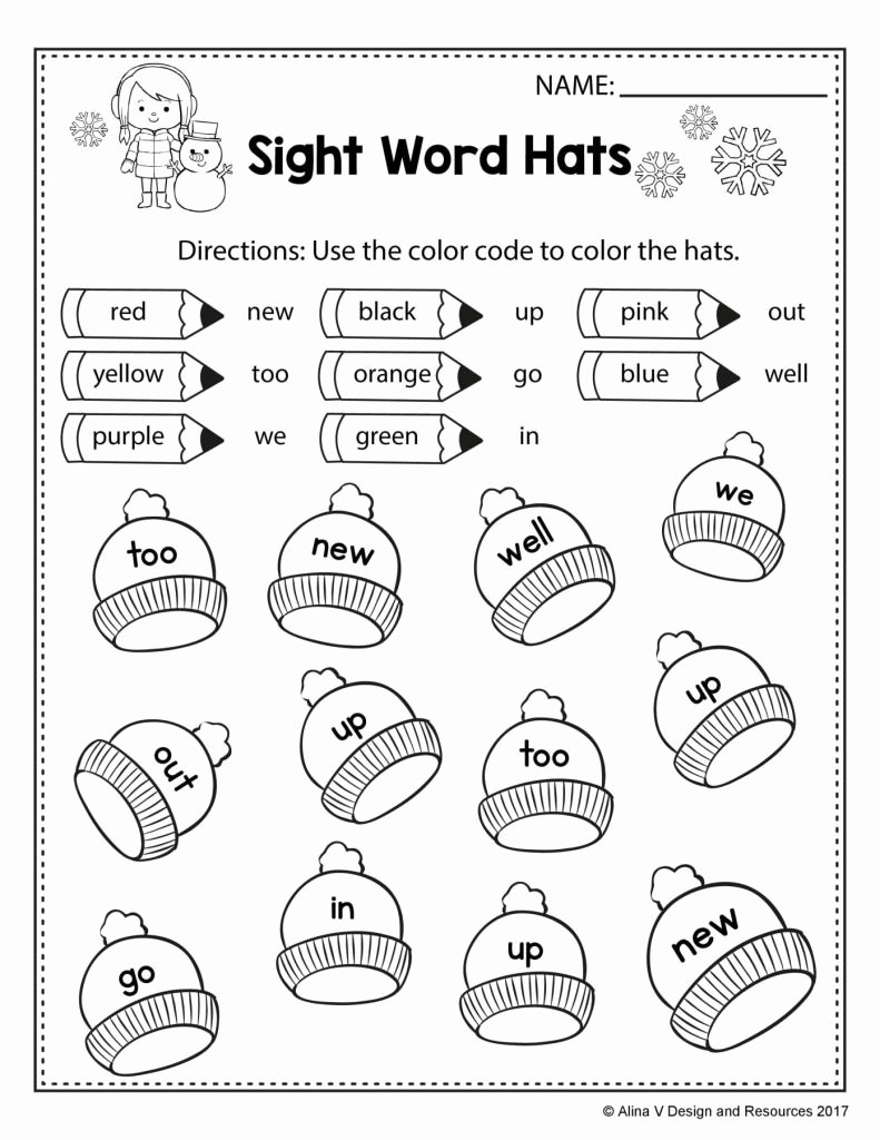 Phonics Worksheets for Preschoolers Fresh Worksheet Firstde Phonics Worksheet Ideas Worksheets