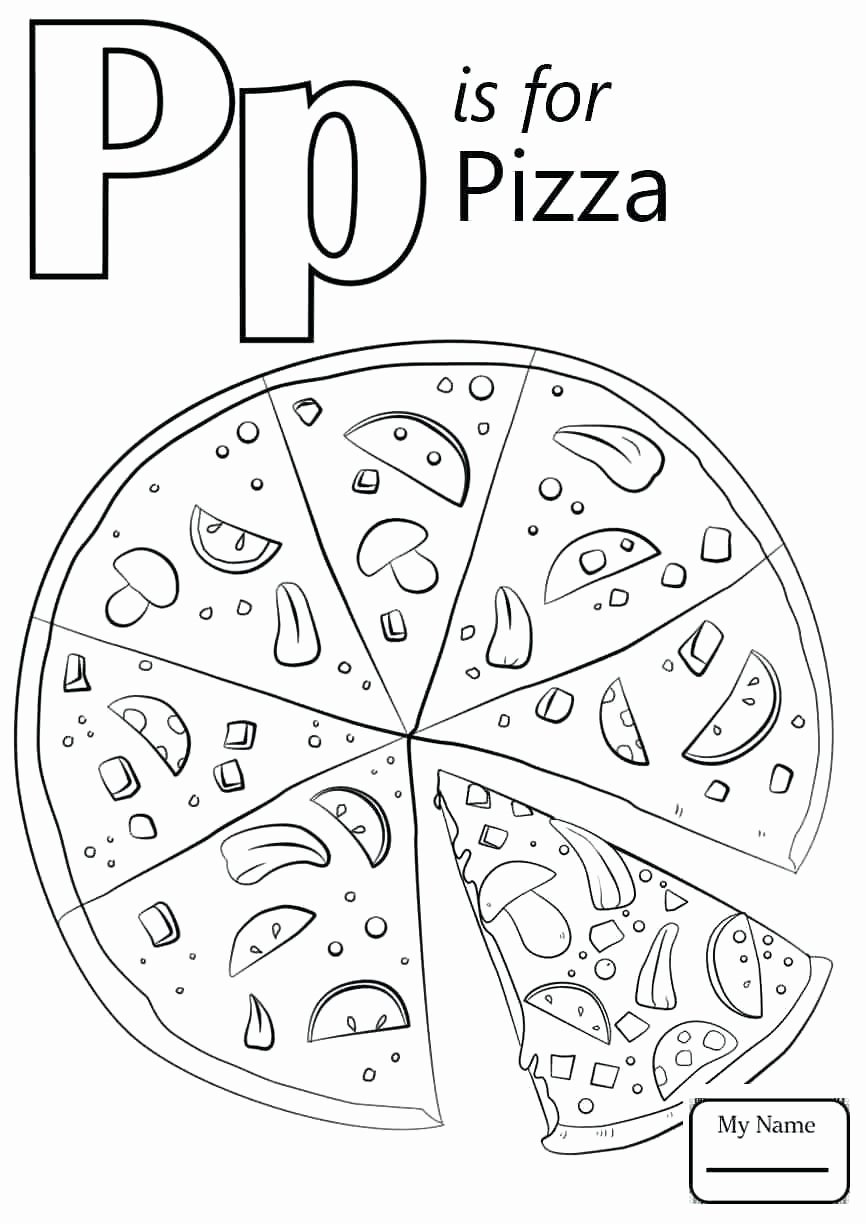 Pizza Worksheets for Preschoolers Awesome Worksheet Kindergarten Worksheets Pizza for Preschoolers