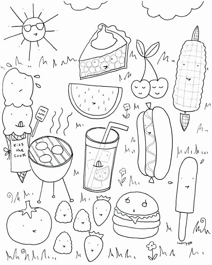 Pizza Worksheets for Preschoolers top Worksheet Letter Practice Worksheets for Kindergarten Pdf