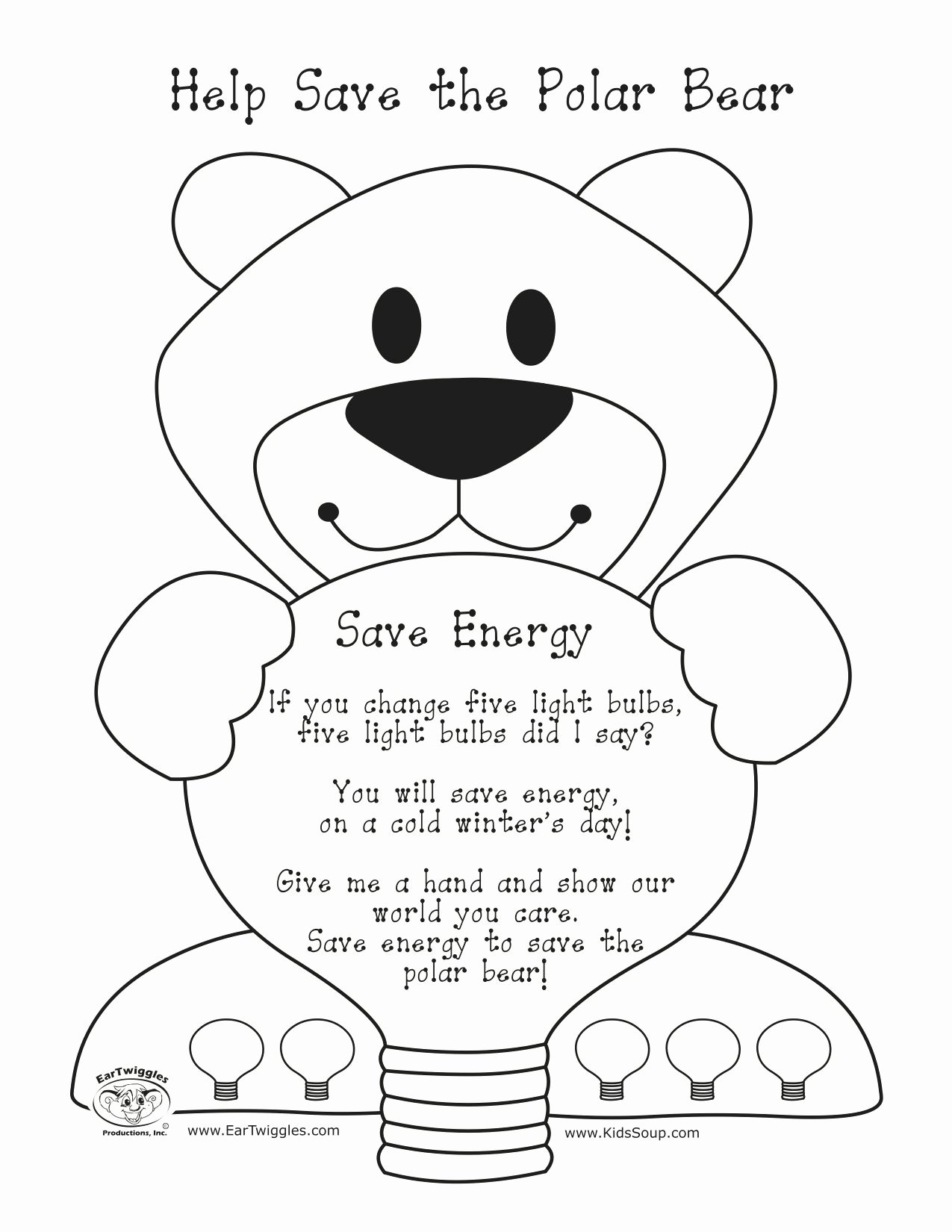 Polar Bear Worksheets for Preschoolers Awesome Polar Bear Worksheets Kindergarten Article Sequencing with