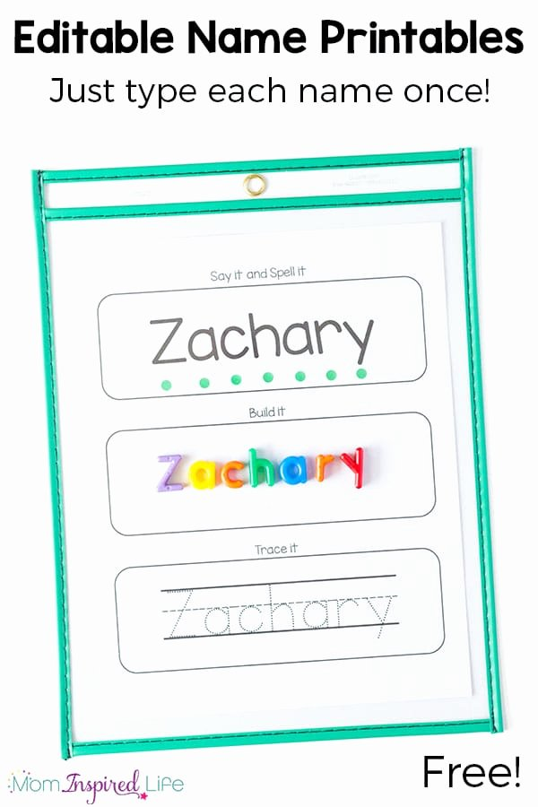 Post Office Worksheets for Preschoolers Best Of Linear Scale Factor Free Printable Name Tracing Worksheets