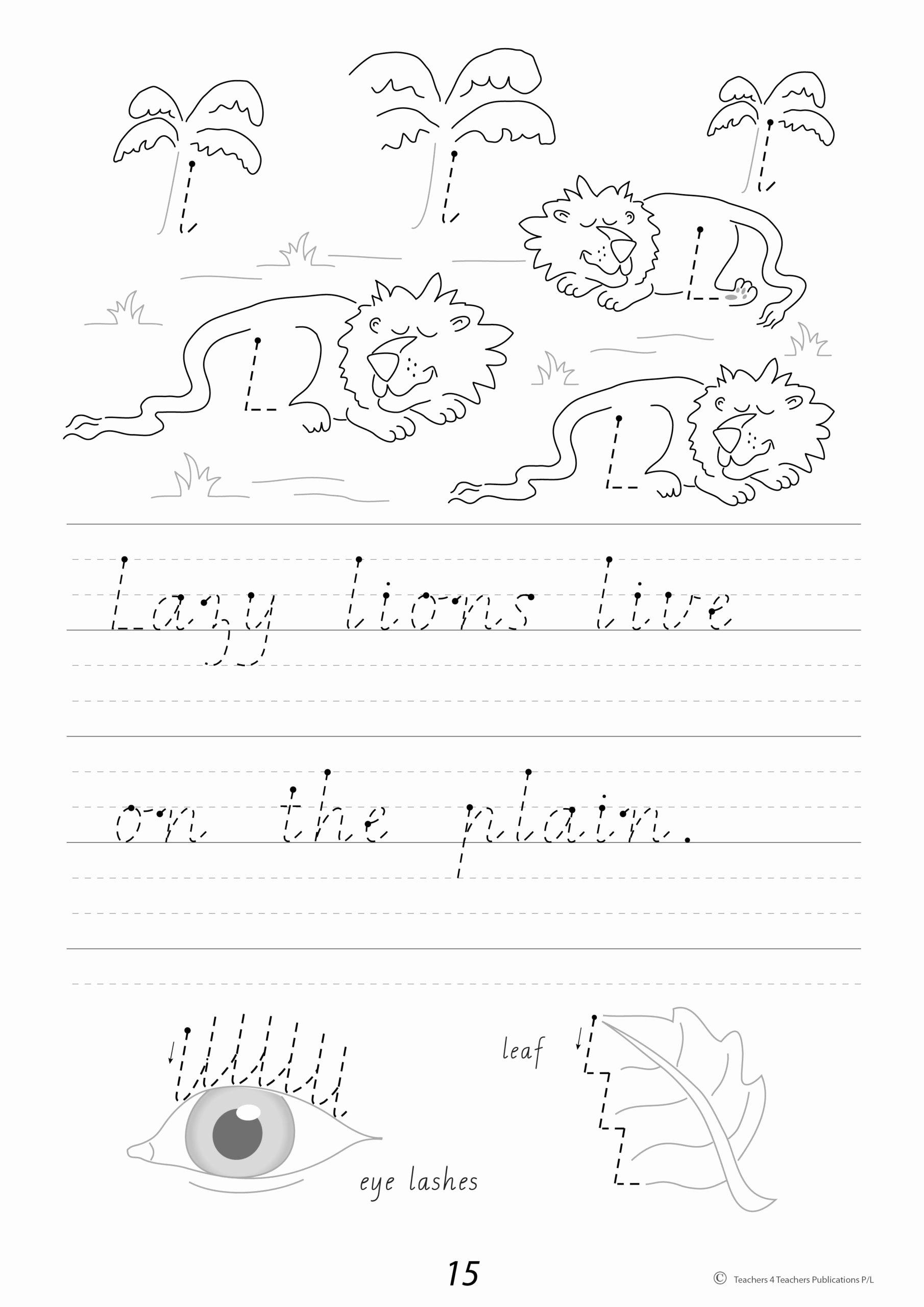 Practice Handwriting Worksheets for Preschoolers Lovely Worksheets Worksheet Free Printable Cursive Worksheets