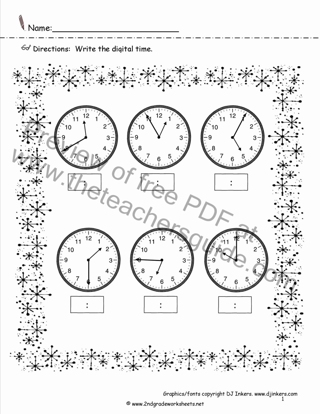 Practice Letter Worksheets for Preschoolers Beautiful Worksheet Letter Worksheets Kindergarten Home School Free