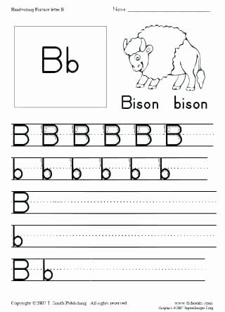 Practice Writing Worksheets for Preschoolers Beautiful Practice Writing Worksheets for Kindergarten – Keepyourheadup