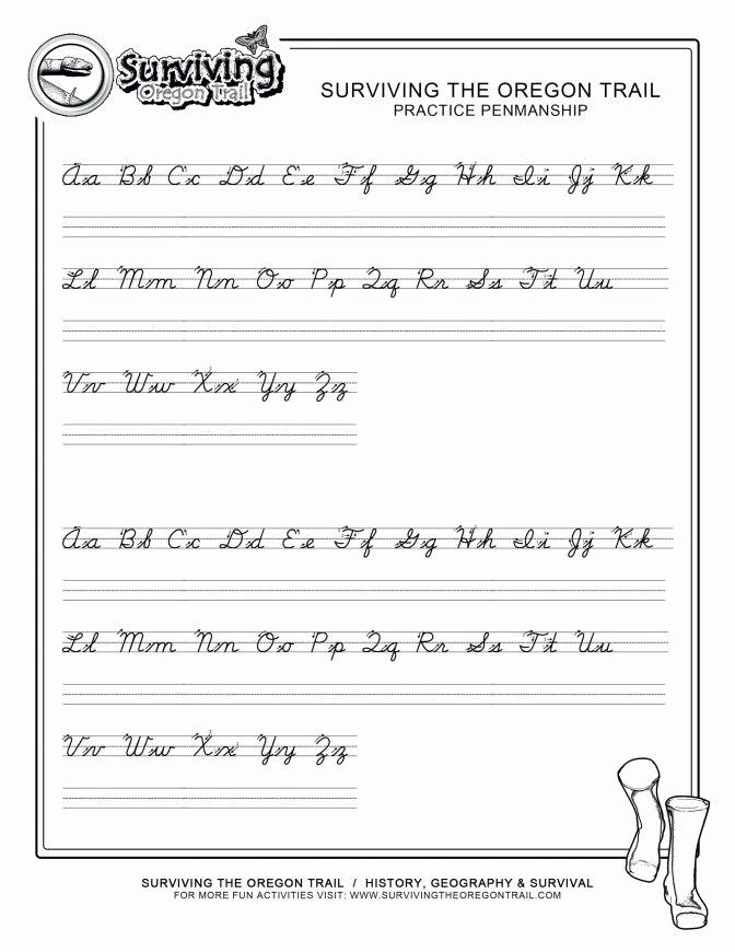 Practice Writing Worksheets for Preschoolers New Worksheet Writing Worksheets Preschool Free Journal Prompts
