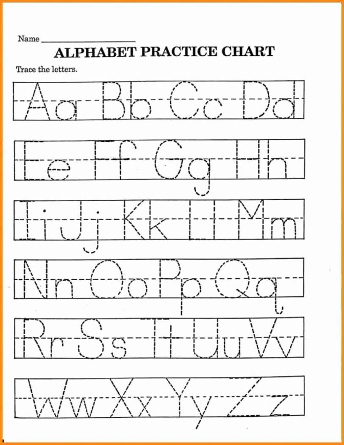 Pre K Printable Cutting Worksheets for Preschoolers Fresh Math Worksheet 43 Marvelous Pre K Free Printable