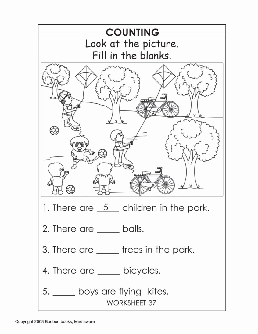 Pre Writing Worksheets for Preschoolers Inspirational Worksheets Worksheet Printable Pre Writing Worksheets Easy