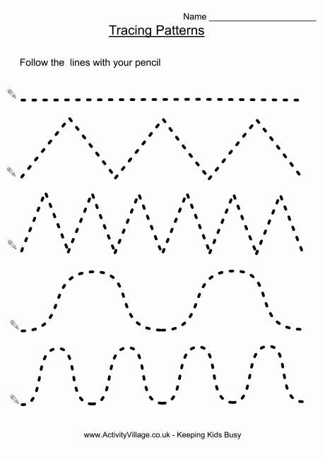 Prewriting Worksheets for Preschoolers Unique Freebie Friday 1 Free Pre Writing Skills Printables