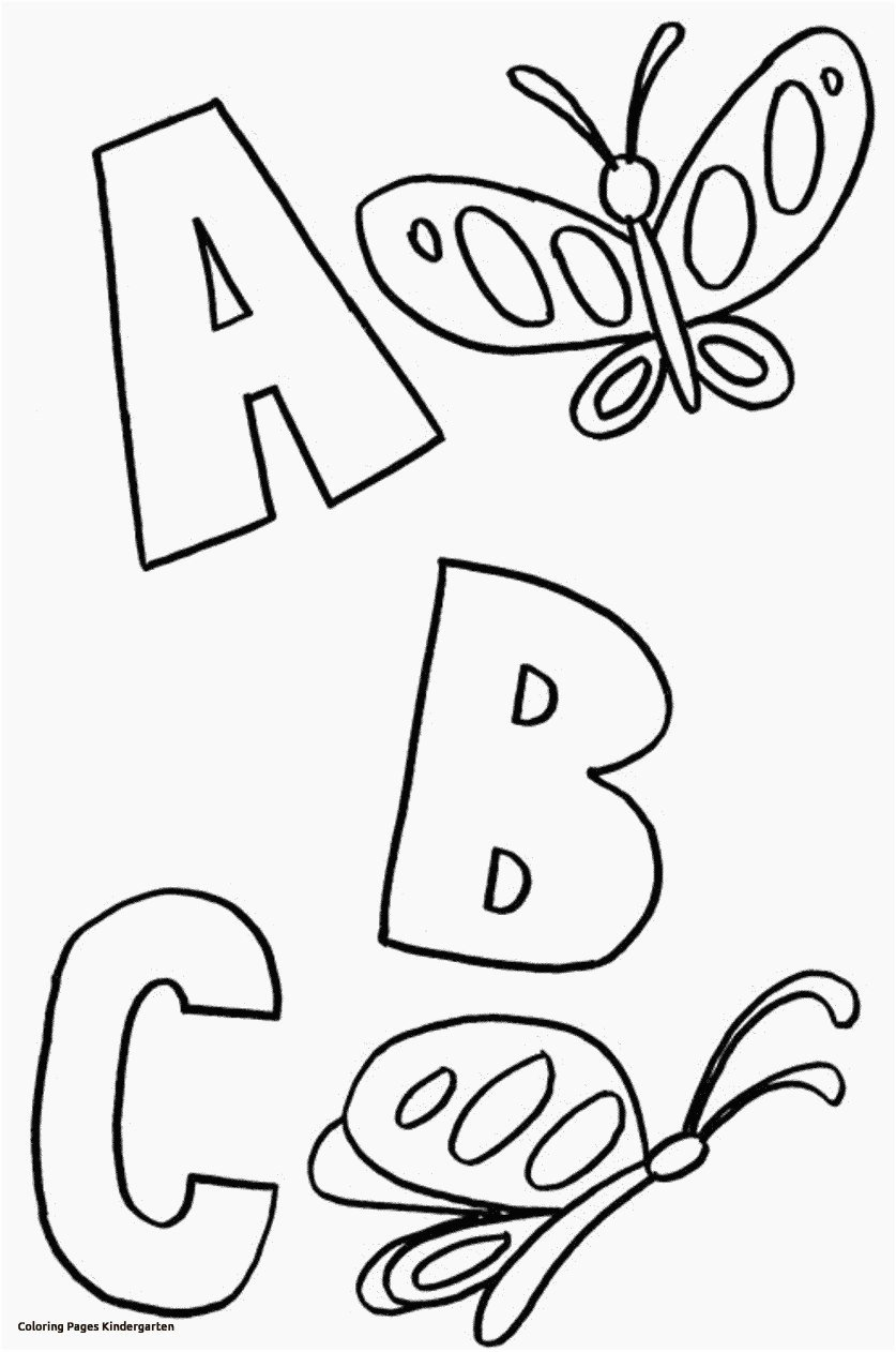 Printable Coloring Worksheets for Preschoolers Awesome Free Printable Coloring Pages for toddlers Sheet foroddlers