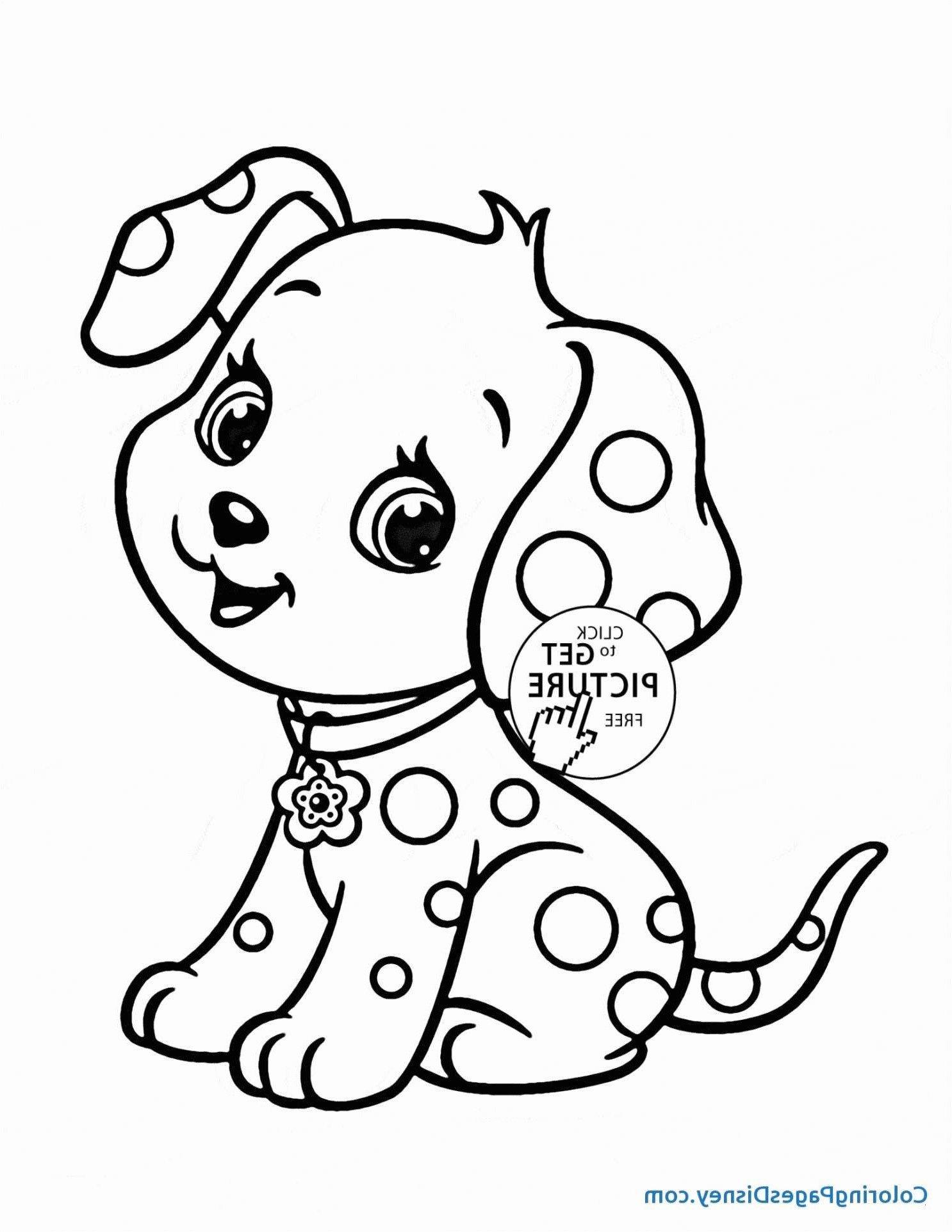 Printable Coloring Worksheets for Preschoolers Best Of Coloring Pages Free Printable Coloring Pages for