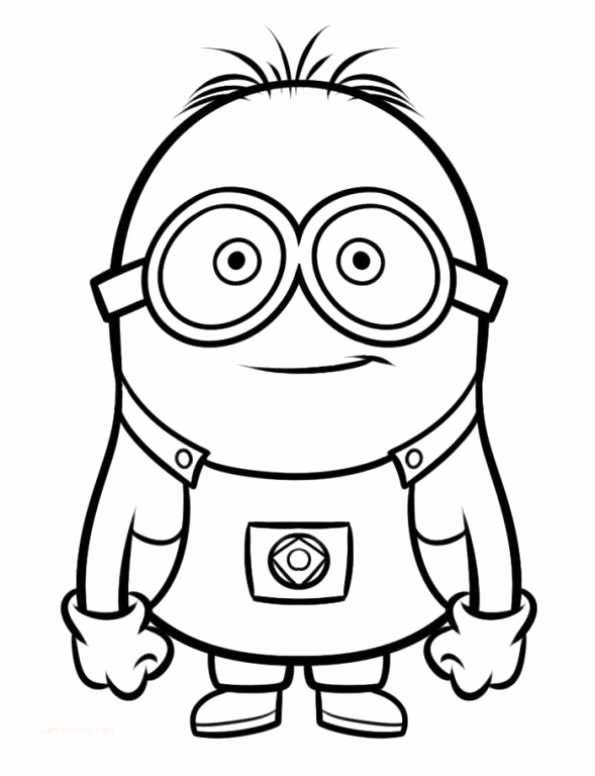 Printable Coloring Worksheets For Preschoolers New Coloring Pages Line Coloring  Sheets Elegant Toddler – Printable Worksheets For Kids