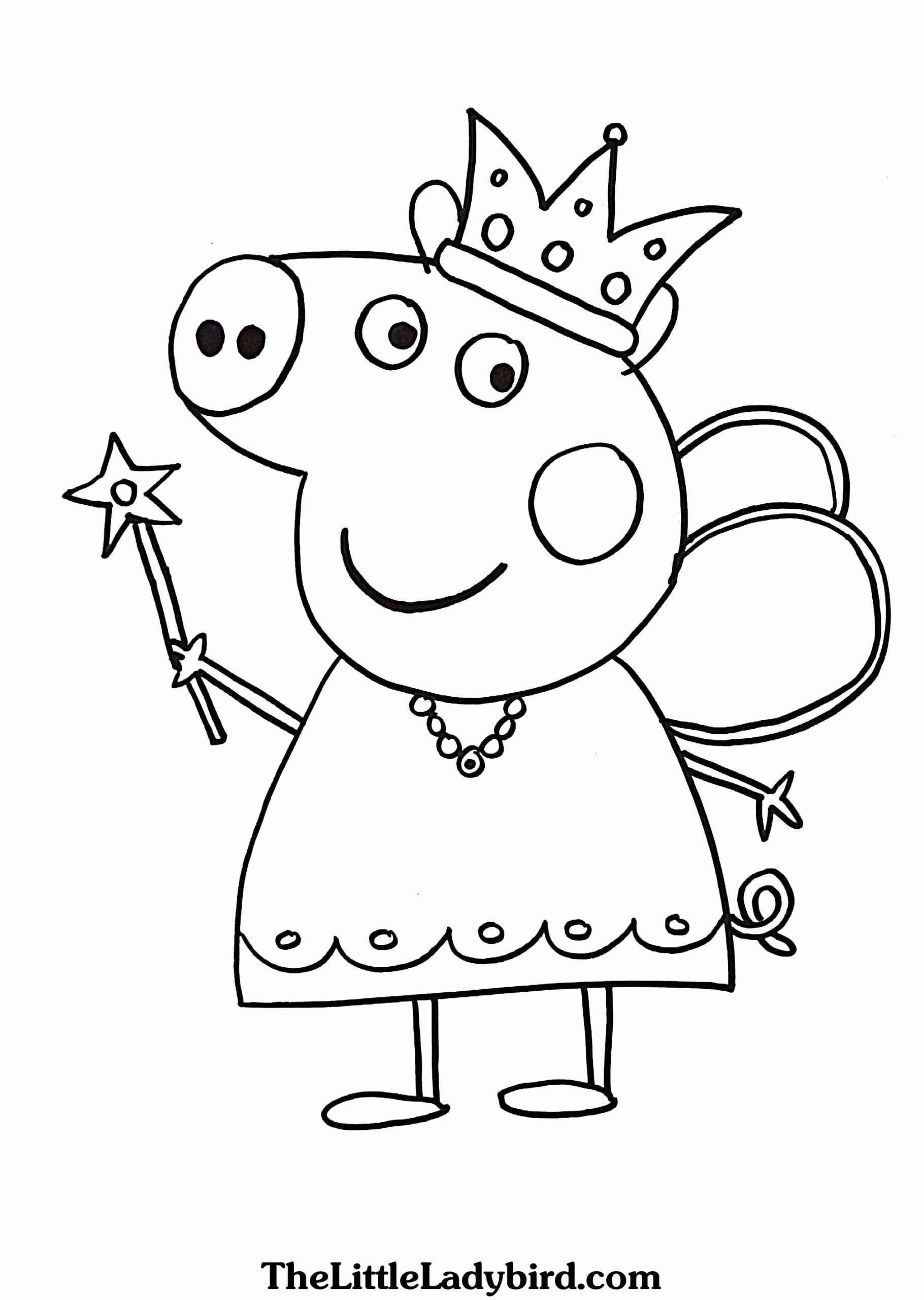 Printable Coloring Worksheets for Preschoolers top 44 Free Coloring Printables for Preschoolers Ideas
