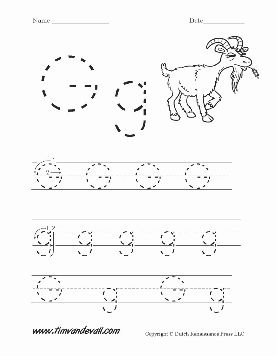 Printable Letter A Worksheets for Preschoolers Fresh Math Worksheet Printable Alphabet Worksheets Letters to