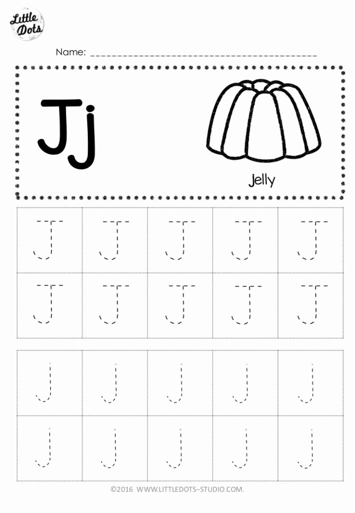 Printable Letter Tracing Worksheets For Preschoolers Best Of Coloring Pages  Free Letter Tracing Worksheets Preschool – Printable Worksheets For Kids
