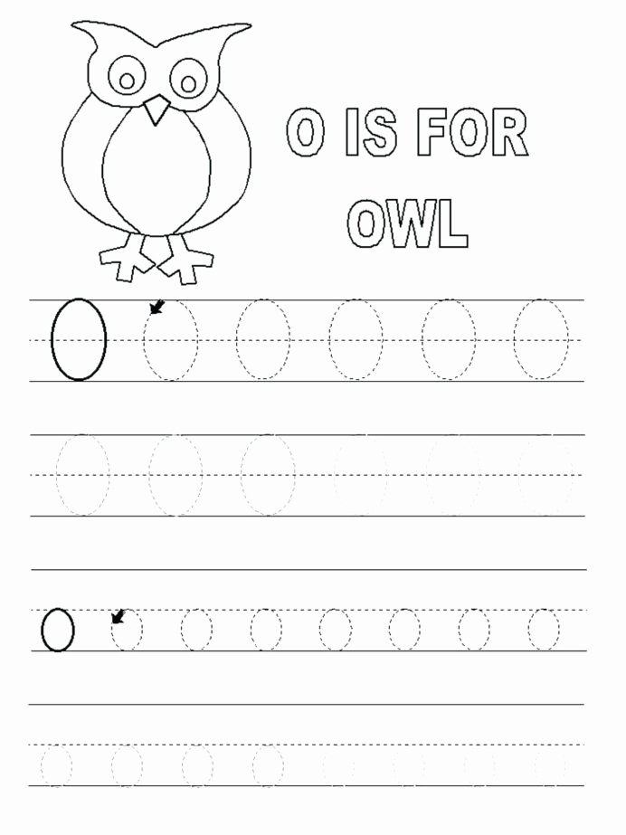 Printable Letter Worksheets for Preschoolers top Worksheet Letter Worksheets Tattooname Lub for toddlers