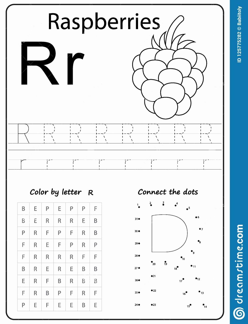 Printable Letter Worksheets for Preschoolers Unique Worksheet Kindergarten Letter Worksheets Pdf Free